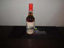 Glenrothes 1995/2012 Cask 6970