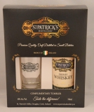 St. Patricks Irish Whiskey